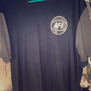Nike AF1 82 T-shirt